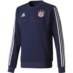 ADIDAS Bayern München Sweatshirt