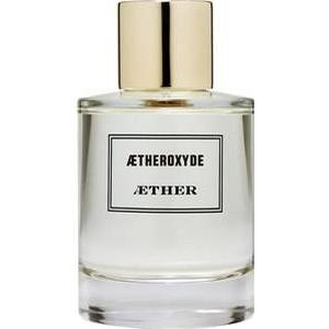 Aether Unisexdüfte Aetheroxyde Eau de Parfum Spray 100 ml