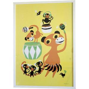 Littlephant Bongo Party 1071