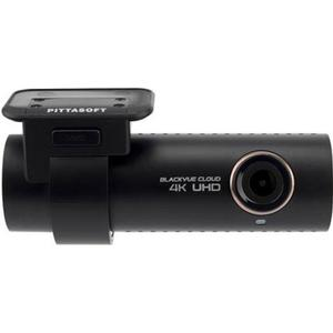 BlackVue DR900S-2CH