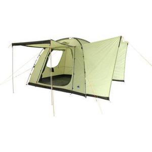 10T Camping Vorzelt Armidale freistehendes Busvorzelt mit eingenähter Bodenwanne, Zelt Familienzelt mit Wohnraum, Kuppelzelt mit Anschluss an Auto Bus Van, wasserdicht mit 5000mm Wassersäule