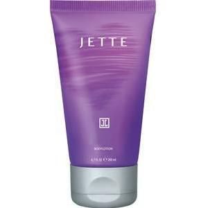 Jette Joop Damendüfte Love Body Lotion 200 ml