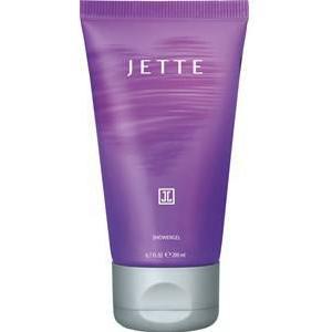 Jette Joop Damendüfte Love Shower Gel 200 ml