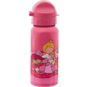 sigikid Trinkflasche Prinzessin Pinky Queeny