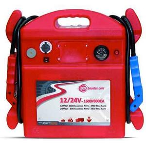 sos-booster Battery Booster