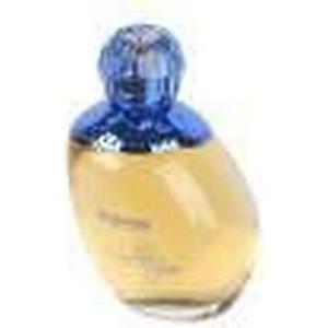 1-2-3.tv 10th Avenue Hobby Pure Eau de Parfum 100 ml
