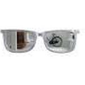 1-2-3.tv liamare Spiegel Brille