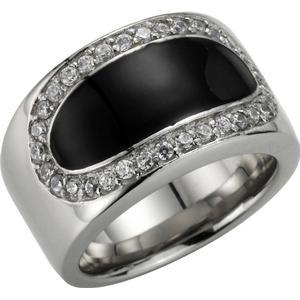 Gerry Weber 138773310 Damen-Ring