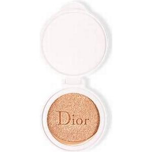 DIOR Gesicht Grundierung Capture Dreamskin Refill Moist & Perfect Cushion SPF 50 Nr. 000 15 ml