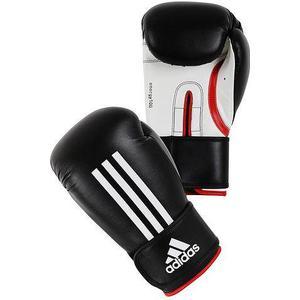 adidas Performance Boxhandschuhe, »Energy 100«