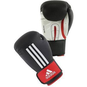adidas Performance Boxhandschuhe, »Energy 200«