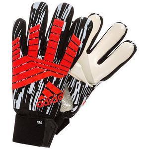 adidas Performance Torwarthandschuh »Predator 18 Pro Manuel Neuer«