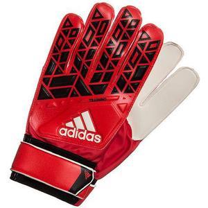 adidas Performance Torwarthandschuh »Ace Training«