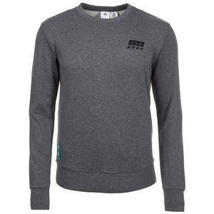 adidas Performance Sweatshirt »Dfb Street Graphic Crew«