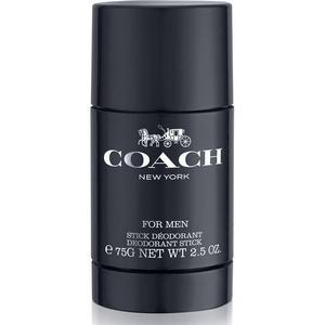 Coach For Men Deo Stick 75g