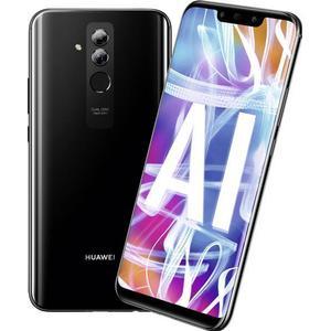 Huawei Mate 20 Lite 64GB Dual SIM