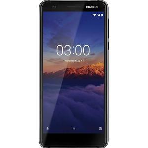Nokia 5.1 Plus 32GB