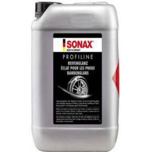 Sonax PROFILINE ReifenGlanz 5 Liter Kanister