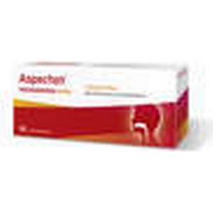 HERMES Arzneimittel GmbH ASPECTON Halstabletten Lutschtabletten 30 St