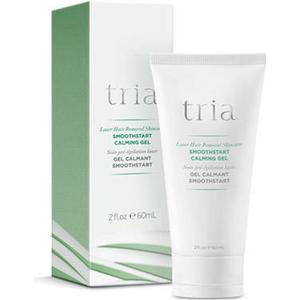 Tria Calming Gel