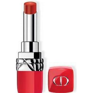 DIOR Lippen Lippenstifte Rouge Dior Ultra Nr. 651 Ultra Fire 3,20 g