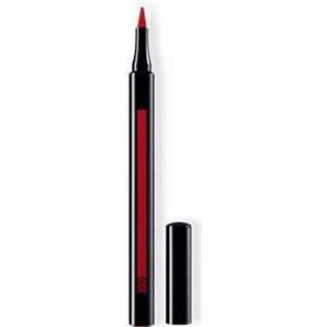 DIOR Lippen Lippenkonturenstifte Rouge Dior Ink Lip Liner Nr. 999 1,10 ml