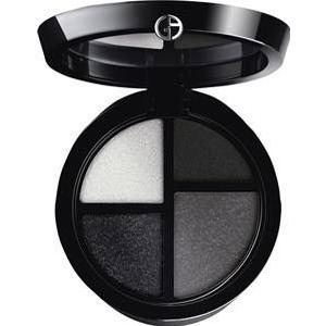 Armani Make-up Augen Eyes to Kill Quads Nr. 03 Hollywood 8 ml