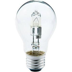 Leuchtmittel 28W Halogen E27