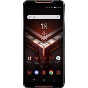 ASUS Zenfone Max Pro  64GB