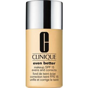 Clinique Even Better Makeup SPF15 WN 48 Oat