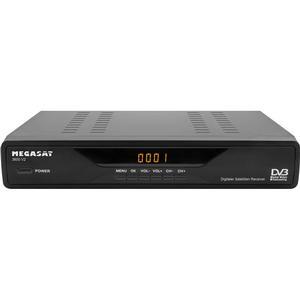 Megasat 3600 V2 DVB-S