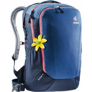 Deuter Giga SL - Steel-Navy