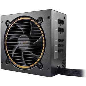 Be Quiet Pure Power 11 CM 600W
