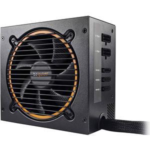 Be Quiet Pure Power 11 CM 400W
