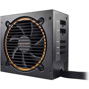 Be Quiet Pure Power 11 CM 500W