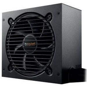 Be Quiet Pure Power 11 700W
