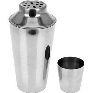 - Shaker 50 cl