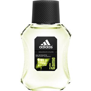 Adidas Pure Game EdT 50ml