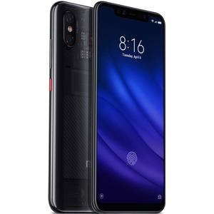 Xiaomi Redmi Note 8 3GB RAM 32GB
