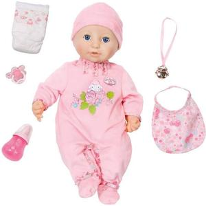 Baby Annabell Doll 46cm