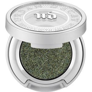 Urban Decay Moondust Eyeshadow Zodiac