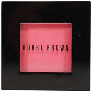 Bobbi Brown Blush Apricot