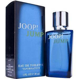 Joop Jump EdT 30ml