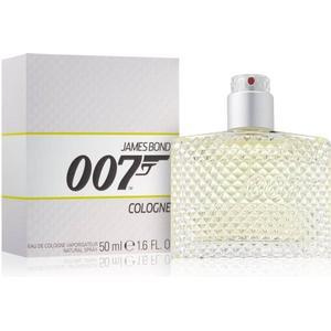 007 007 Cologne EdC 50ml