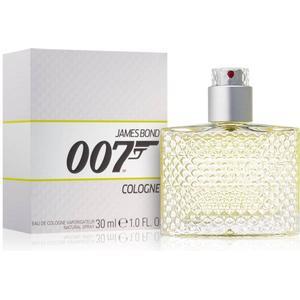 007 007 Cologne EdC 30ml