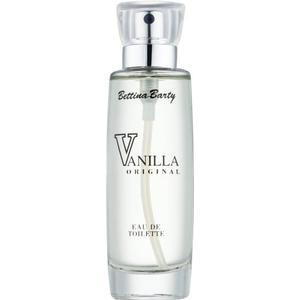 Bettina Barty Vanilla EdT 50ml
