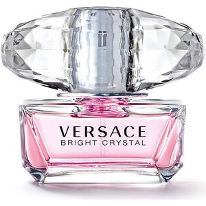Versace Bright Crystal Deo Spary 50ml