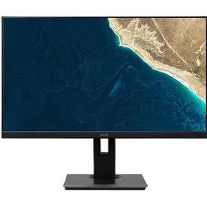 Acer B247Y (UM.QB7EE.001) 23.8Zoll