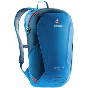 Deuter Speed Lite 16 - Bay-Midnight
