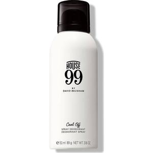 House99 Cool Off Deo Spray 150ml